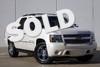 2013 Chevrolet Avalanche Black Diamond LTZ * 4x4 * 1-OWNER * Sunroof * NAVI Plano, Texas