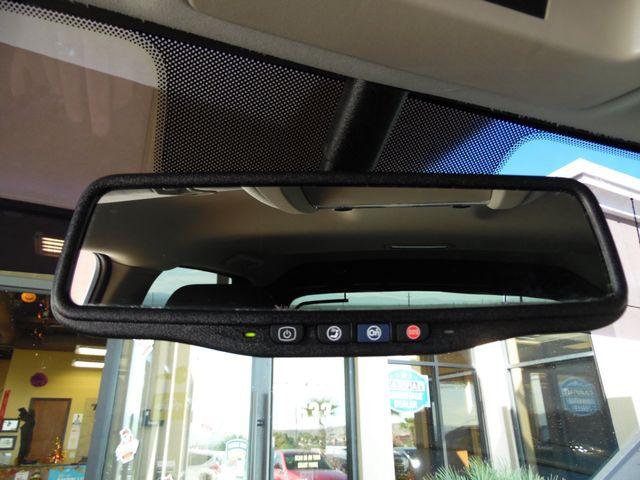 2013 Chevrolet Black Diamond Avalanche 4x4 Bullhead City, Arizona 22