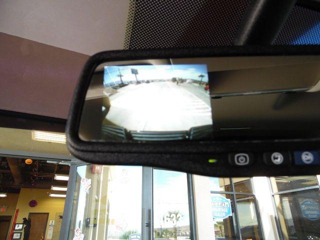 2013 Chevrolet Black Diamond Avalanche 4x4 Bullhead City, Arizona 23