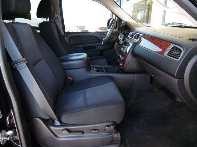 2013 Chevrolet Black Diamond Avalanche 4x4 Bullhead City, Arizona 26
