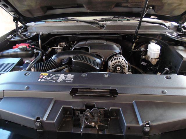 2013 Chevrolet Black Diamond Avalanche 4x4 Bullhead City, Arizona 33