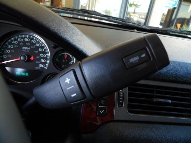 2013 Chevrolet Black Diamond Avalanche 4x4 Bullhead City, Arizona 19