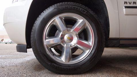 2013 Chevrolet Black Diamond Avalanche LTZ | Lubbock, Texas | Classic Motor Cars in Lubbock, Texas