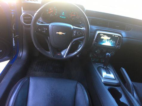 2013 Chevrolet Camaro LT   Albuquerque, New Mexico   Automax San Mateo in Albuquerque, New Mexico