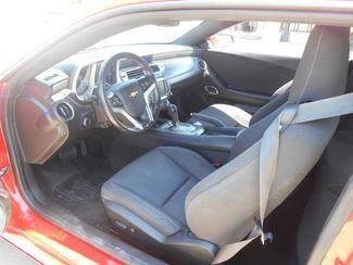 2013 Chevrolet Camaro LT Cleburne, Texas 9