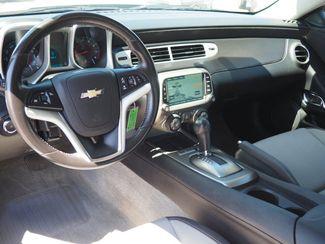 2013 Chevrolet Camaro LT Englewood, CO 11