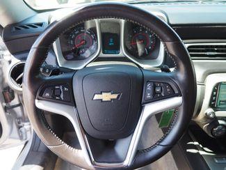 2013 Chevrolet Camaro LT Englewood, CO 12