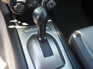 2013 Chevrolet Camaro LT Englewood, CO 14