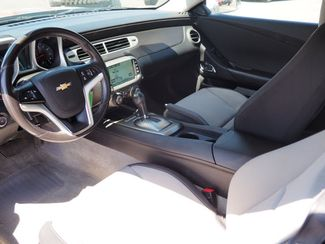 2013 Chevrolet Camaro LT Englewood, CO 9