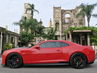 2013 Chevrolet Camaro in Houston Texas