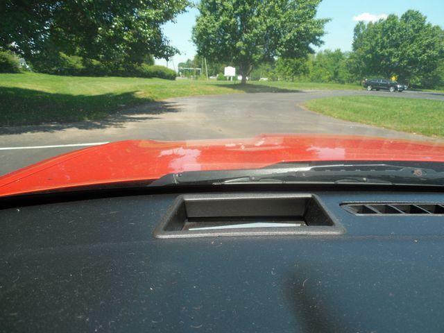 2013 Chevrolet Camaro SS Leesburg, Virginia 17