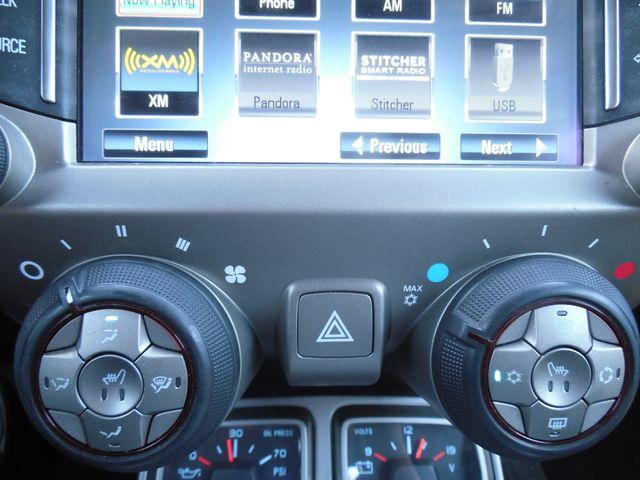 2013 Chevrolet Camaro SS Leesburg, Virginia 21