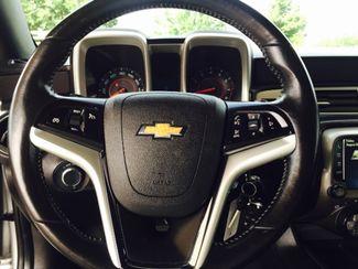 2013 Chevrolet Camaro LT LINDON, UT 13