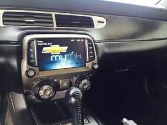 2013 Chevrolet Camaro LT LINDON, UT 14