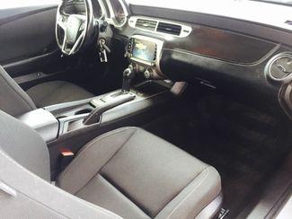 2013 Chevrolet Camaro LT LINDON, UT 17