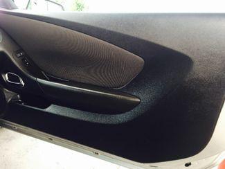 2013 Chevrolet Camaro LT LINDON, UT 20