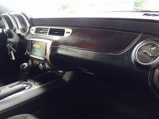 2013 Chevrolet Camaro LT LINDON, UT 22