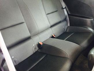 2013 Chevrolet Camaro LT LINDON, UT 23