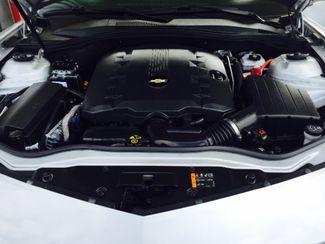 2013 Chevrolet Camaro LT LINDON, UT 27