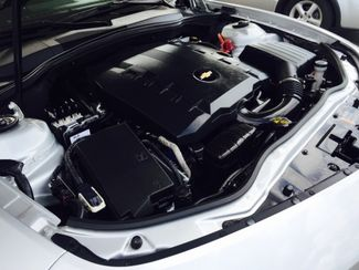 2013 Chevrolet Camaro LT LINDON, UT 28