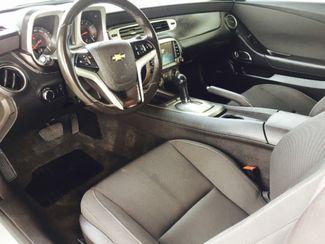 2013 Chevrolet Camaro LT LINDON, UT 9