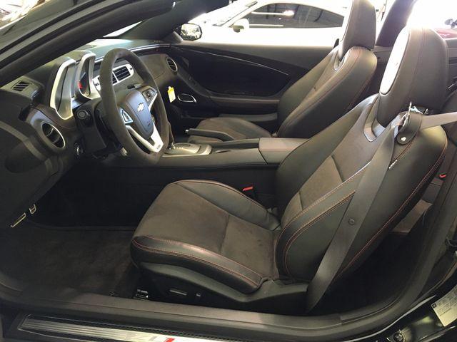 2013 Chevrolet Camaro ZL1 Longwood, FL 14