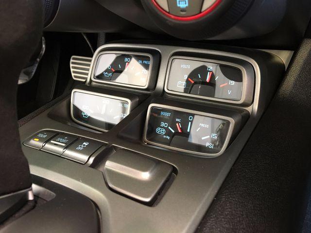 2013 Chevrolet Camaro ZL1 Longwood, FL 18