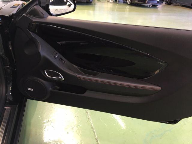 2013 Chevrolet Camaro ZL1 Longwood, FL 23