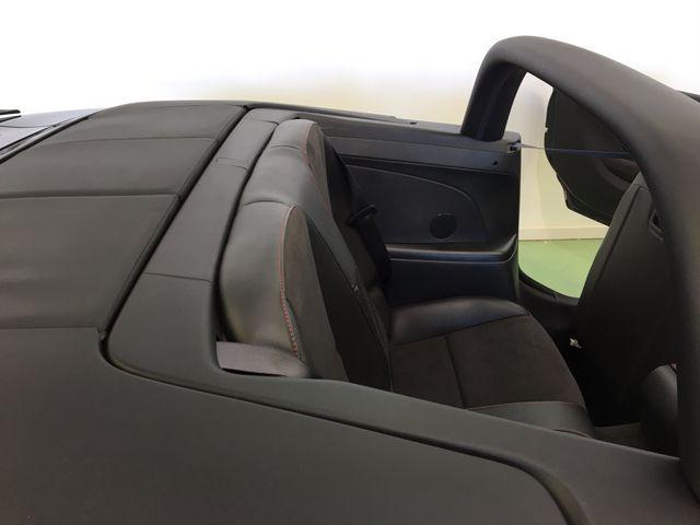 2013 Chevrolet Camaro ZL1 Longwood, FL 25