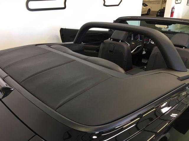 2013 Chevrolet Camaro ZL1 Longwood, FL 26