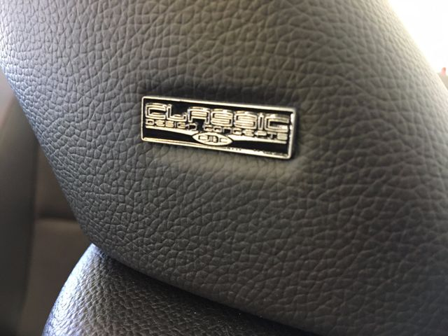 2013 Chevrolet Camaro ZL1 Longwood, FL 27