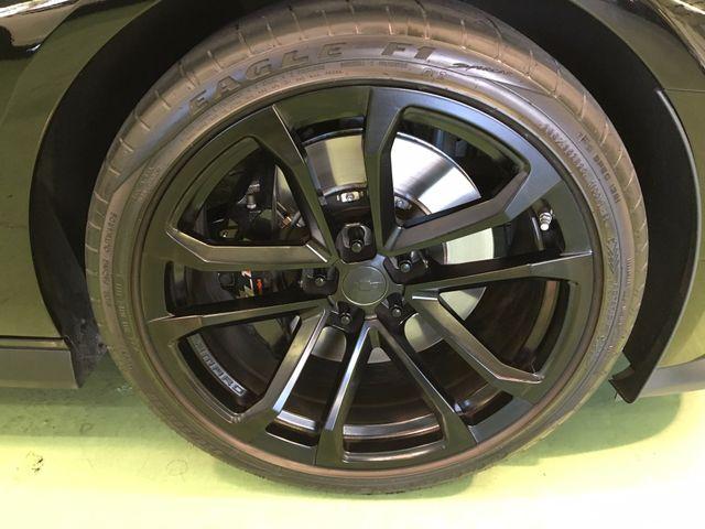 2013 Chevrolet Camaro ZL1 Longwood, FL 30
