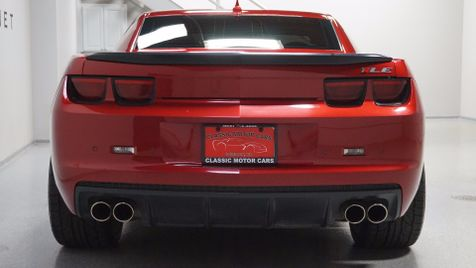 2013 Chevrolet Camaro SS 1LE | Lubbock, Texas | Classic Motor Cars in Lubbock, Texas