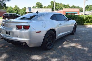 2013 Chevrolet Camaro LS Memphis, Tennessee 6
