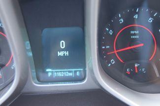 2013 Chevrolet Camaro LS Memphis, Tennessee 13