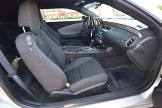 2013 Chevrolet Camaro LS Memphis, Tennessee 5