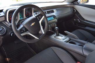 2013 Chevrolet Camaro LS Memphis, Tennessee 9