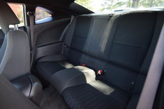 2013 Chevrolet Camaro LS Memphis, Tennessee 10