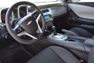2013 Chevrolet Camaro LS Memphis, Tennessee 3