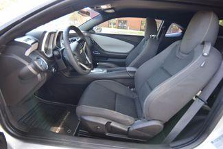 2013 Chevrolet Camaro LS Memphis, Tennessee 4