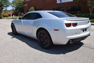 2013 Chevrolet Camaro LS Memphis, Tennessee 7