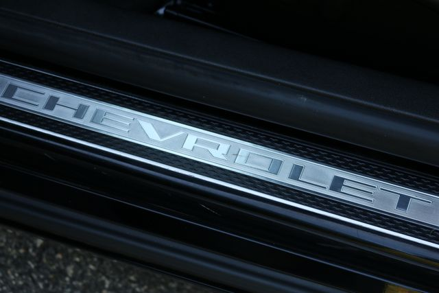 2013 Chevrolet Camaro 2SS Mooresville, North Carolina 11