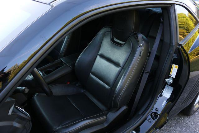 2013 Chevrolet Camaro 2SS Mooresville, North Carolina 13