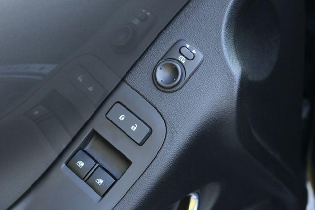 2013 Chevrolet Camaro 2SS Mooresville, North Carolina 15