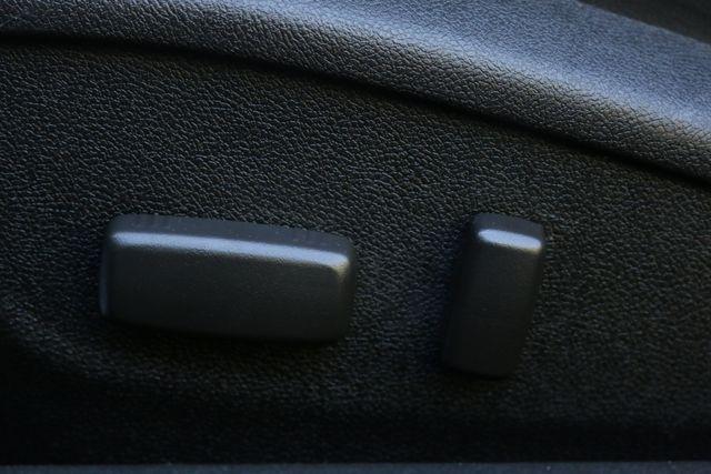 2013 Chevrolet Camaro 2SS Mooresville, North Carolina 18