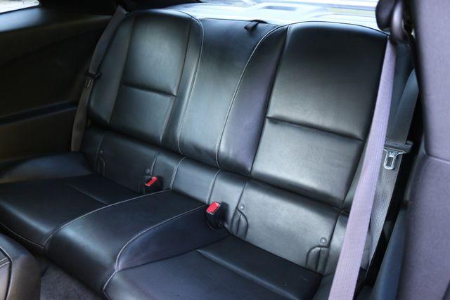 2013 Chevrolet Camaro 2SS Mooresville, North Carolina 19