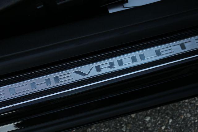 2013 Chevrolet Camaro 2SS Mooresville, North Carolina 24