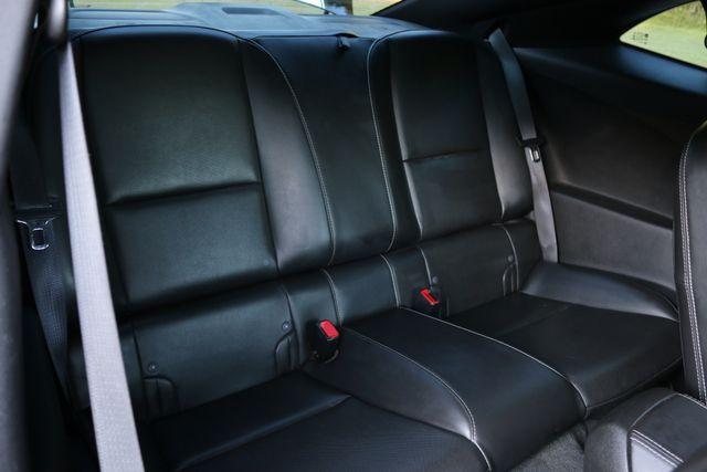 2013 Chevrolet Camaro 2SS Mooresville, North Carolina 26