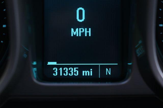 2013 Chevrolet Camaro 2SS Mooresville, North Carolina 28