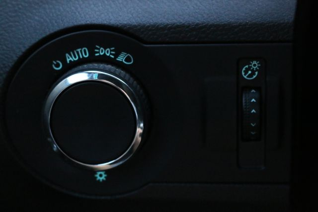 2013 Chevrolet Camaro 2SS Mooresville, North Carolina 34